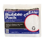 Small Bubble Pack