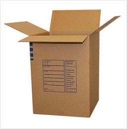 Boxes Amp Moving Supplies Price Self Storage