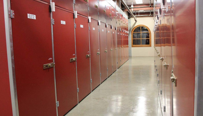 Storage Units In Walnut Creek Self & Self Storage Units Walnut Creek Ca - Storage Designs