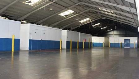 Incroyable Price Self Storage Morena Blvd Inside Storage Facility With A Variety Of  Storage Unit Sizes
