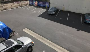 Price ... & Indoor u0026 Outdoor Vehicle Storage West Los Angeles | Price Self Storage